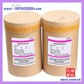 Omeprazol al precio de fábrica con GMP / FDA 001