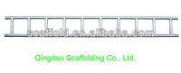 Kwikstage Scaffolding Steel Ladder Beam