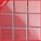 Indoor Glazed Ceramic Wall Tile Living Room Wall Tiles------02