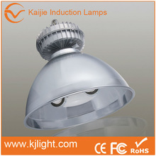 Long Lifespan High Bay Fluorescent Lamp, High bay Lamp Lighting, Induction Light High Bay