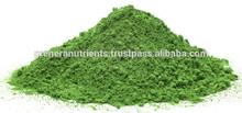 Best natural supplement