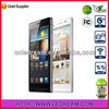 Tablet pc Android phone Android 4.2 mobile cell phone dual sim china mobile phone android note