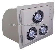 Tf2 3/2 de telecomunicaciones de ahorro de energía sistema de ventilación
