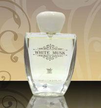 WHITE MUSK SPRAY