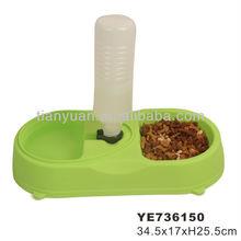 Dog bowl melamine dog bowl made in China(YE736150)