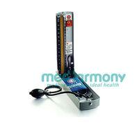 desk model mercurial sphygmomanometer
