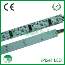 LED rigid strip easy installation from China