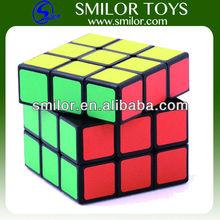 Intelligence Toys Magic Cube 3*3*3