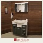 Brazilian Bathroom Cabinet