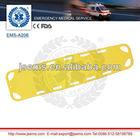 EMS-A206 Spine Board Stretcher