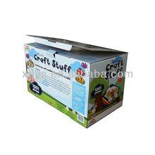 Multi-Function Recycled Corrugated Box Manufacturer (XG-CB-056)