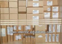 Plc siemens cable de comunicación 6es7 390- 1ab60- 0aa0