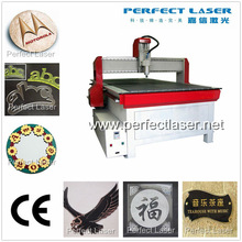 Plastic/Wood/ MDF/Plexiglas/Organic/Acrylic table top cnc router for hot sale