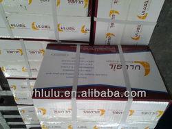structural silicone sealant/silicone sealant/neutral silicone sealant