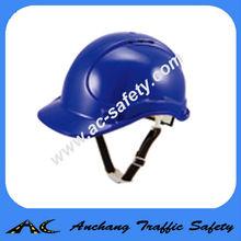 Eur-american type safety industrial helmet