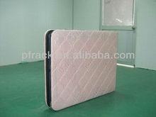 PF-B025 wall folding bed