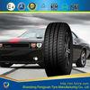 Buy Pcr Tire 175/65R14
