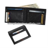 ADAGW - 0111 wallets for men leather / large mens wallets / wallet purse