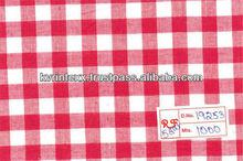 2014 New latest wholesale cotton fabric clothes bag