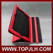 blank leather sublimation phone case for ipad/ipad mini