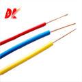 Elétrico de nomes de empresa fio elétrico 300/300v 450/750v ou