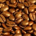 asado arabica granos de café