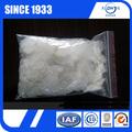 La norma iso 9001 1310-58-3 precio de fábrica de hidróxido de potasio koh en polvo