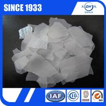 Promoption Price KOH1310-58-3 Factory price Potassium Hydroxide for Soap Grade