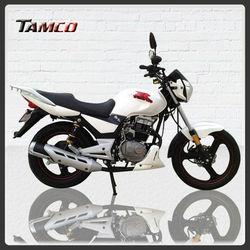T150-F9 50cc pocket bikes for sale
