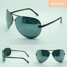 revo color mirror lens wayfarer sunglasses polarized revo sunglasses(08043 C9-91A)