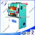 mb106c máquinas para fabricação de móveis