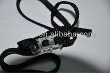 high quality fabric cheap handcuffs