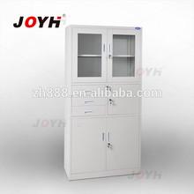 Sliding door file cabinet steel cabinet office furniture