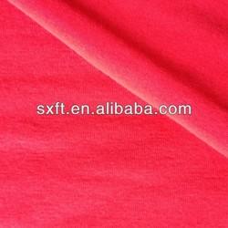 100% rayon knit fabric