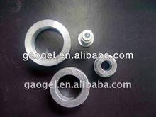Precision Machining steel rings