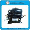 1HP+ Embraco Aspera Fridge Compressor LBP NT2192GK R404a for Refrigeration
