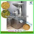 Fc-180 bon prix avec la structure compacte 0086-18810361768 moulin à farine de graines de lotus