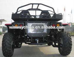 Chinese quad ATV 800cc,quad ATV 800cc four wheel motorcycle