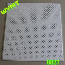 drywall & ceiling gypsum board 8827