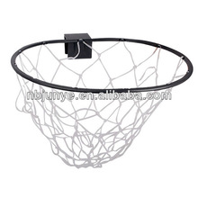 Ningbo Junye Plastic Basketball Hoops For Sale