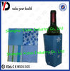 Non-Toxic Wine Bottle Ice Packs