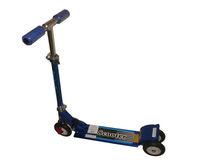Enero kick scooter