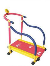 children gym equipment treadmill CIT-KF02