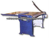 Heavy Duty Manual Board Cutter