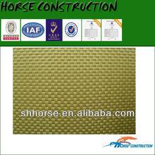 HM Plain Aramid fiber cloth