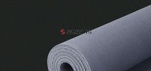 Altus 24 IN. X 68 IN. Tpe Enviro Radiant Green Yoga Mat