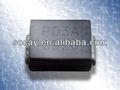 de alta corriente p3500sa tiristor