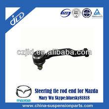 SE-1372 ES2362 CEMZ-21 connecting rod for mazda(UA01-99-322 UA01-99-323 E17Z-3A130A E17Z-3A130B)