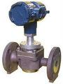 液体測定/硫酸プラント機器