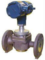 Liquid measurement / sulfuric acid plant equipment